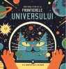 Profesorul Astro Cat si Frontierele Universului