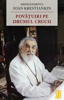 Povatuiri pe drumul crucii