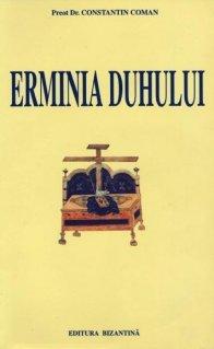 Erminia Duhului