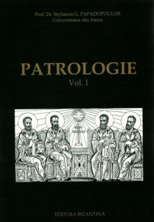 Patrologie Vol. 1