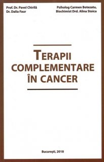 Terapii complementare in cancer - Carti.Crestinortodox.ro