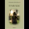 Tumbailic