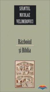 Razboiul si Biblia