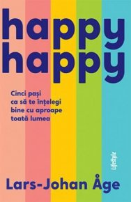 Happy Happy - Carti.Crestinortodox.ro