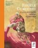 Regele Curcubeu si alte povesti despre rabdare