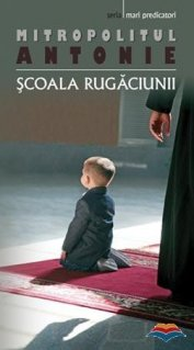 Scoala rugaciunii