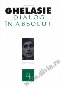 Dialog in Absolut. Vol. 4 - Carti.Crestinortodox.ro